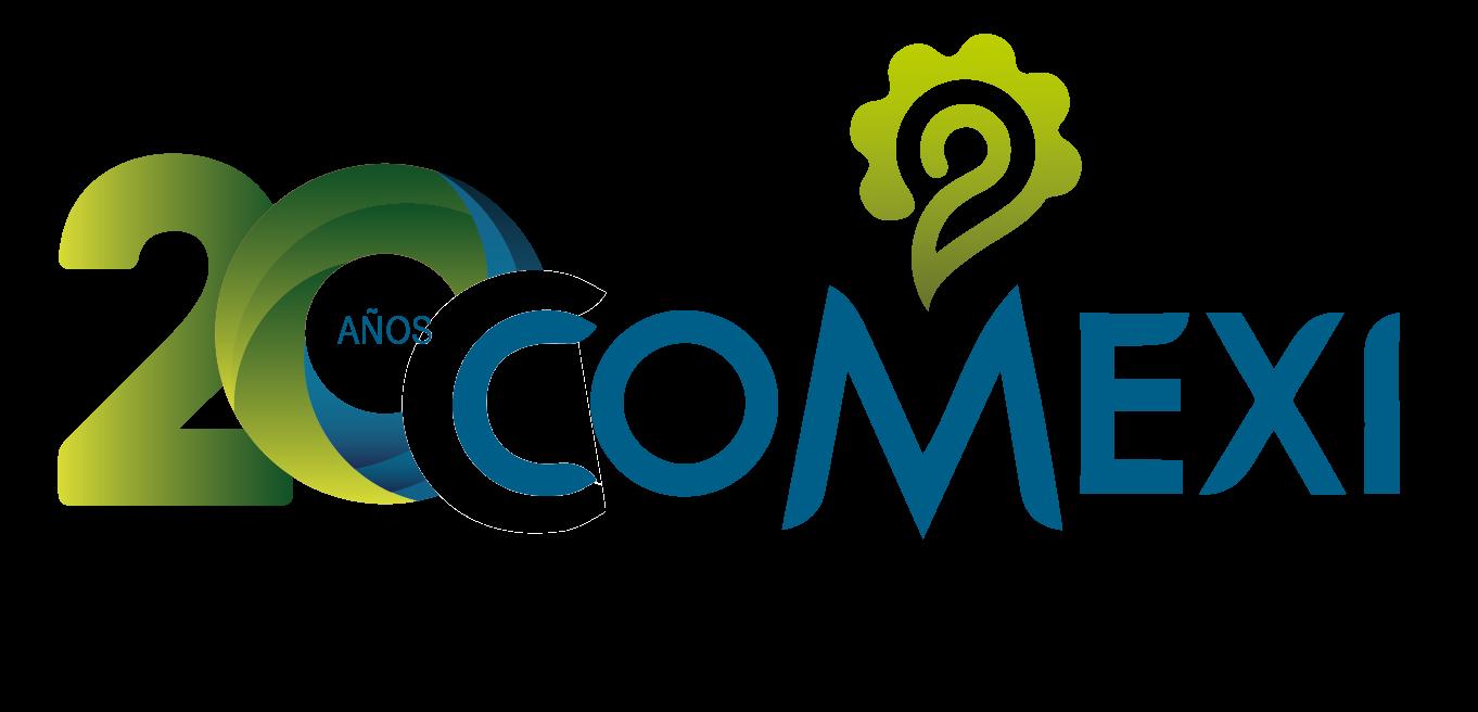 COMEXI Logo