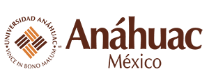 Universidad Anahuac, Mexico